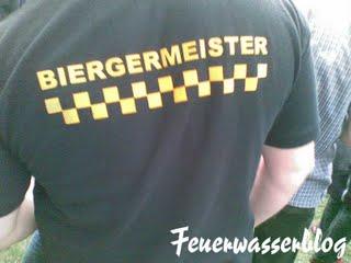 Biergermeister