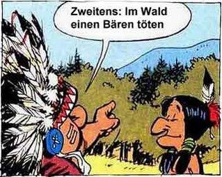 Comic Bild 2