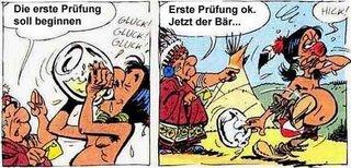 Comic Bild 4